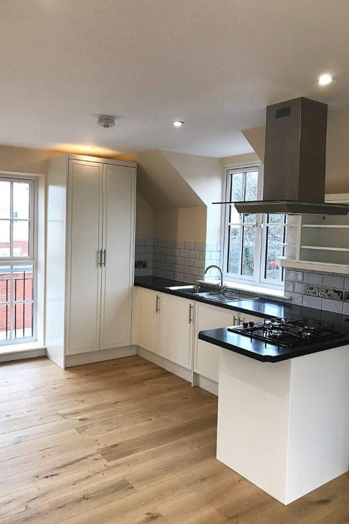 joinery-kitchen