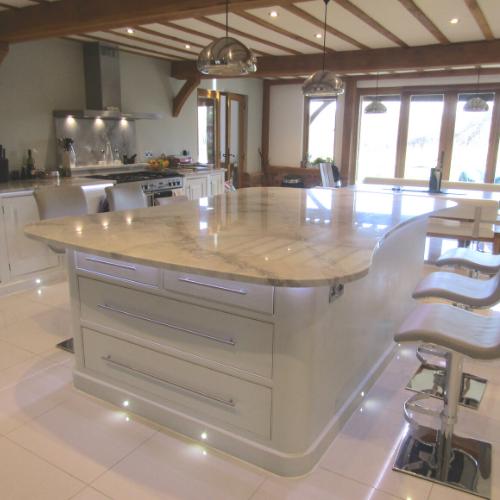 kitchen-joinery