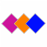 dkrjoinery-square-logo